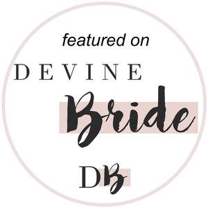 Devine+Bride+Blog+Button.jpg