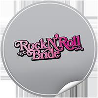 rock-n-roll-bride-badge.png