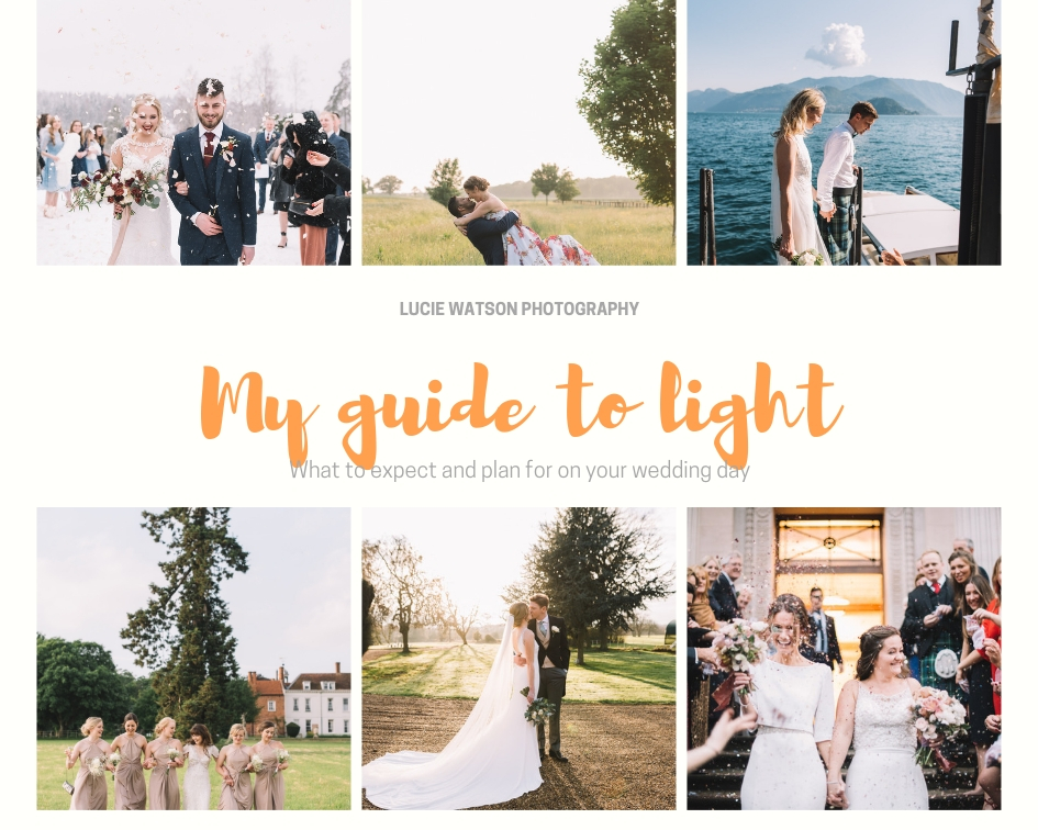 Lake Como Wedding Photography, Italy Destination wedding, Lucie Watson Photography