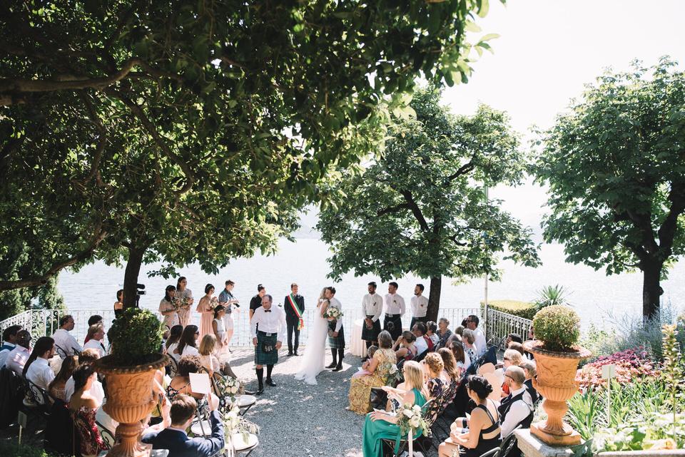 Lake Como Wedding Photography, Italy Destination wedding, Lucie Watson Photography
