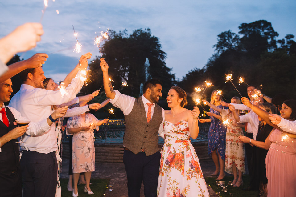 Irnham hall wedding photographer, Lucie Watson photography, Grantham wedding
