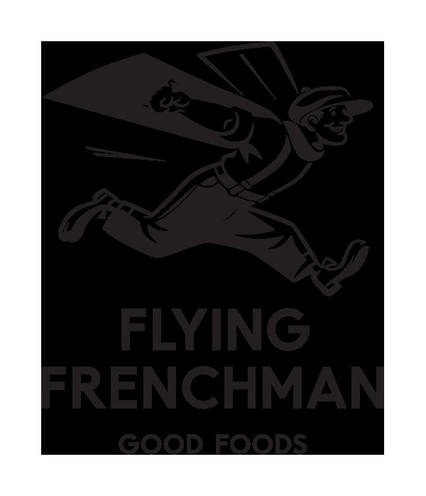 FF_Final_Logo_D_Pos_Trans.png