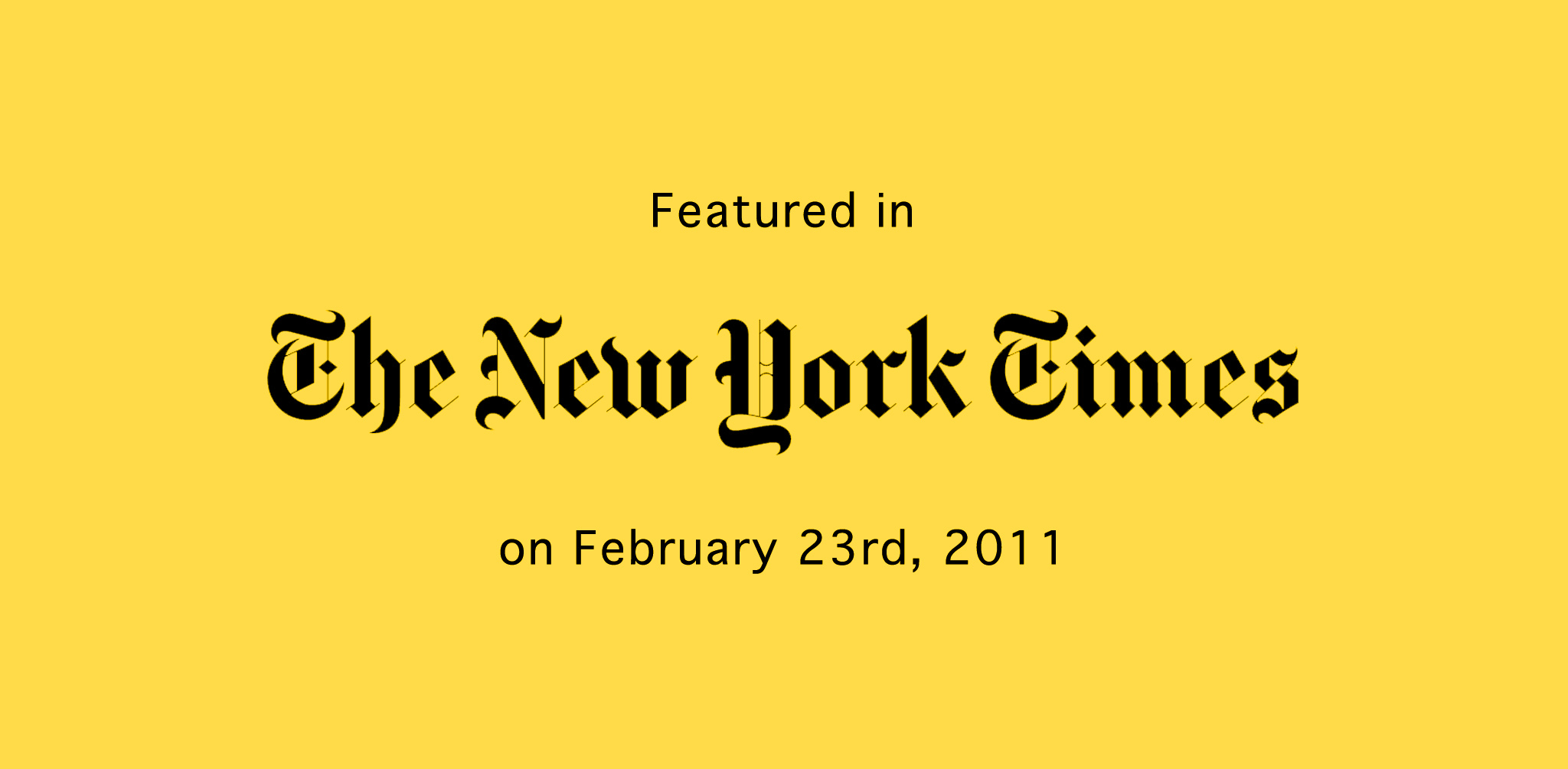 NYT3.jpg