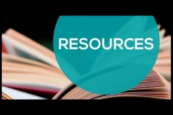 Resources_v2.jpg