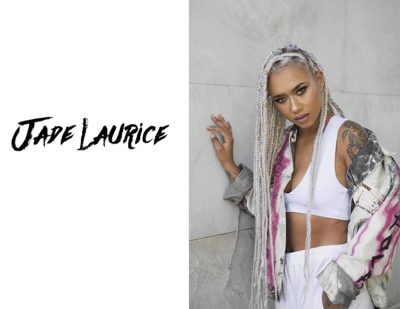 jade laurice media kit 2018.jpg