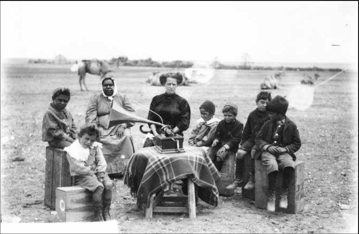 early multiculturalism.JPG