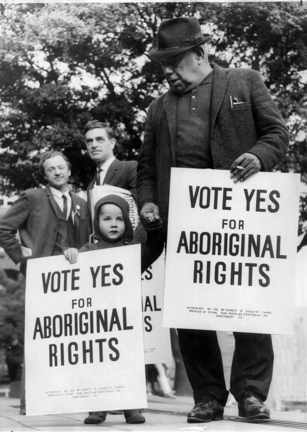 1967 referndum.jpg