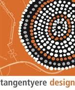 tangentyere design.jpg