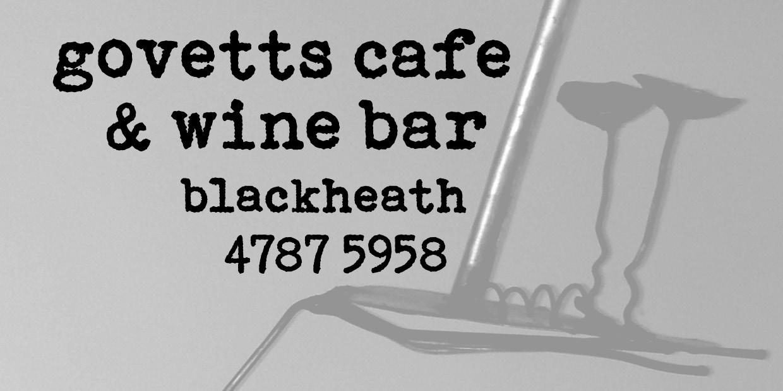 Govetts Cafe Tray Logo 210x105mm (1).jpg