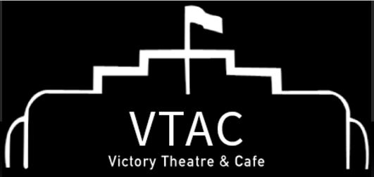 THE VICTORY THEATRE BLACKHEATH LOGO.JPG