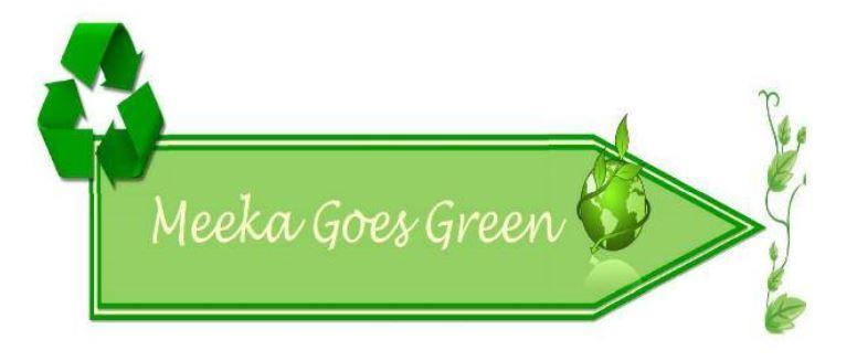 meeka goes green logo.jpg