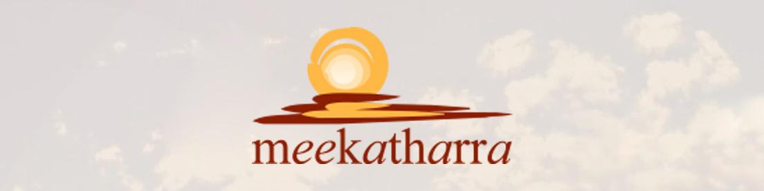meekatharra-shire-council-logo.jpg