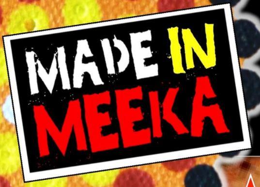 made in meeka logo.JPG