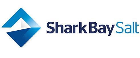 shark bay resources.jpg