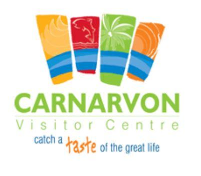 carnarvon tourist info.JPG