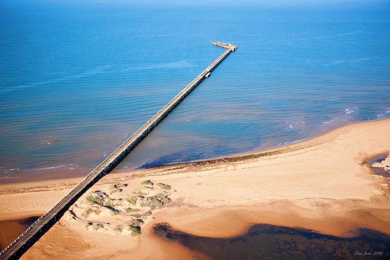 one mile jetty.jpg