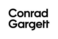 240px-Conrad_Gargett_logo_for_use_in_wikipedia_page.jpg