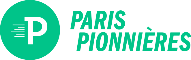 Paris Pionnieres.png