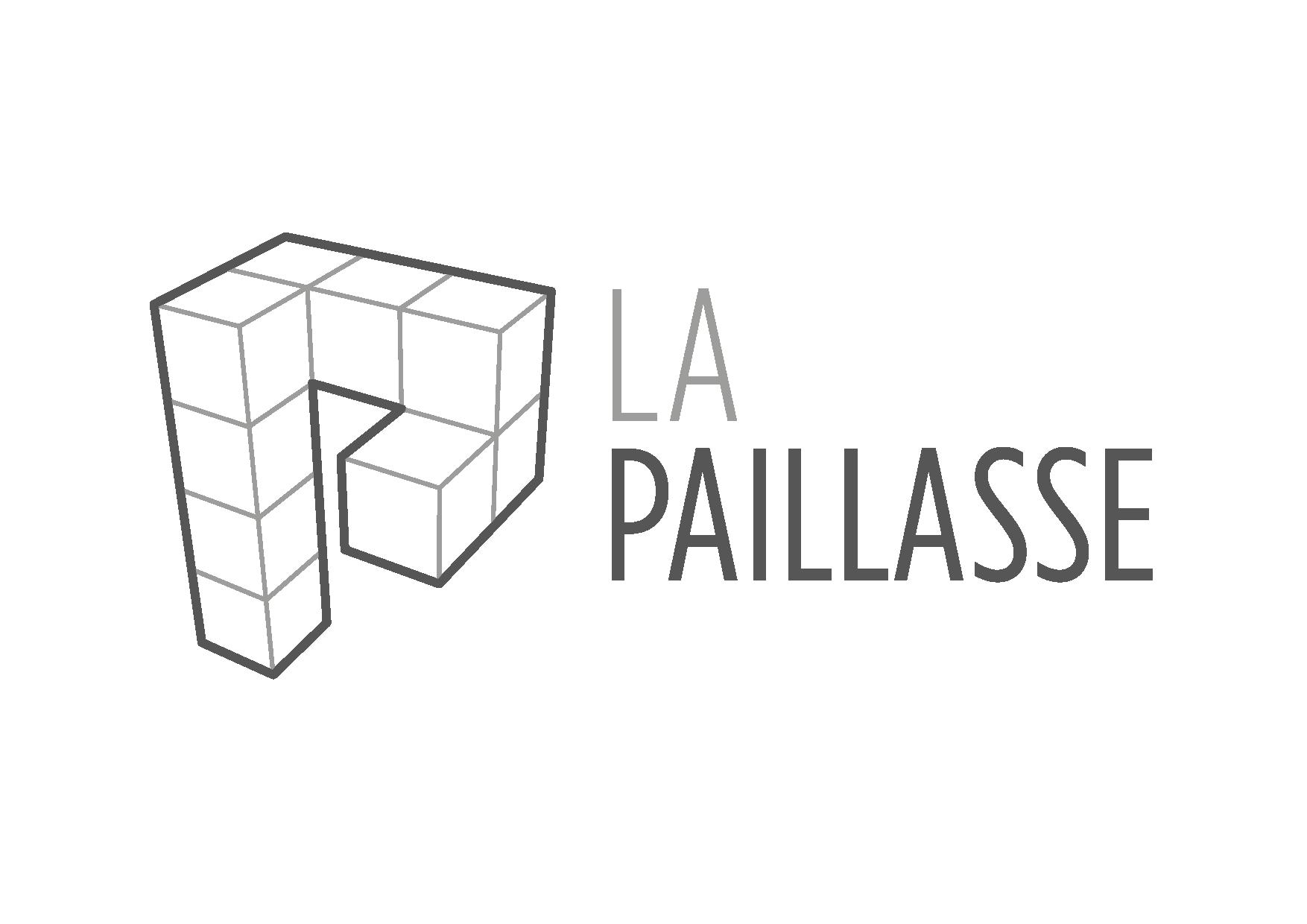 v2-logo-la-paillasse.png