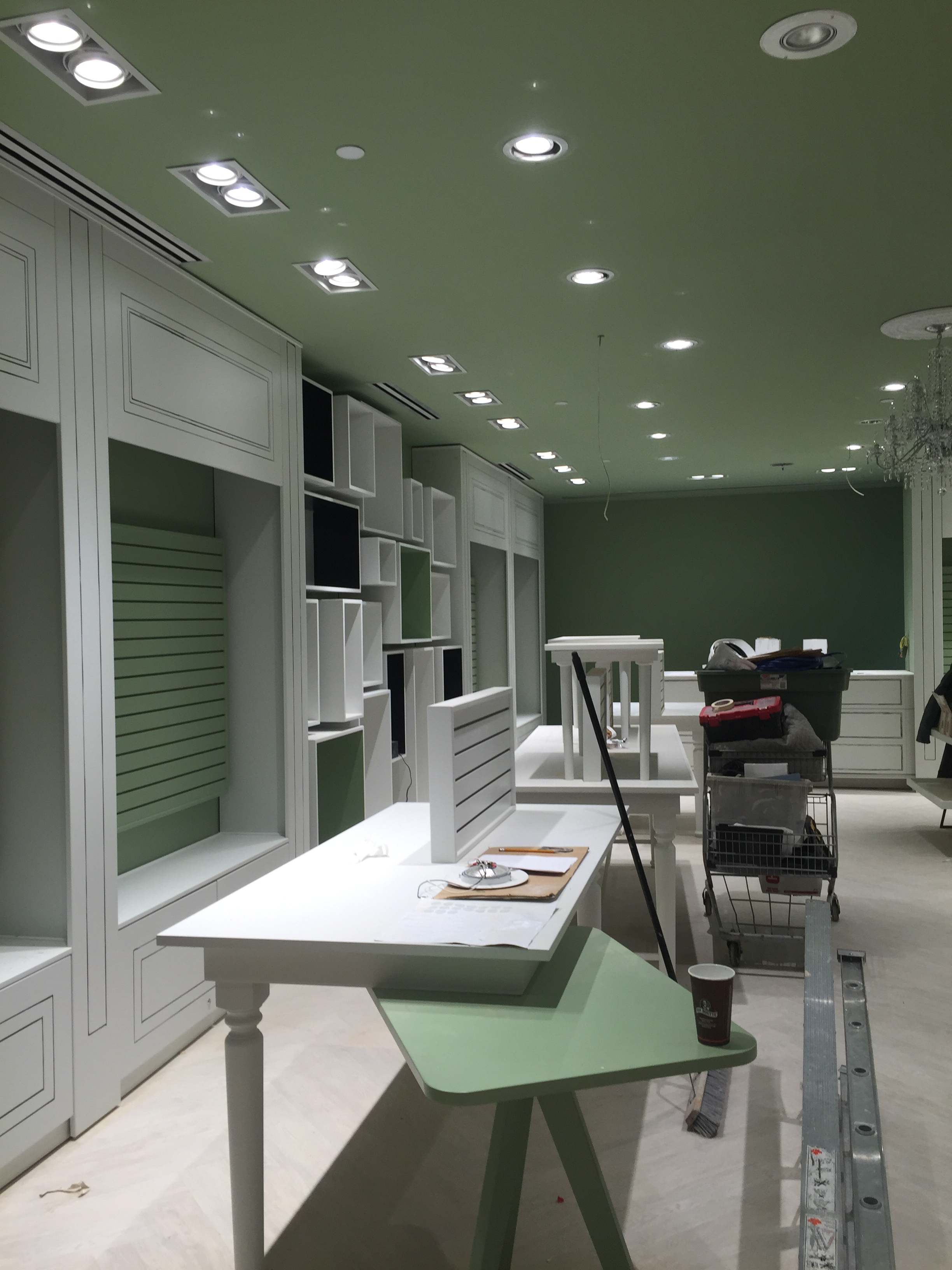 Best Painters in Mississauga
