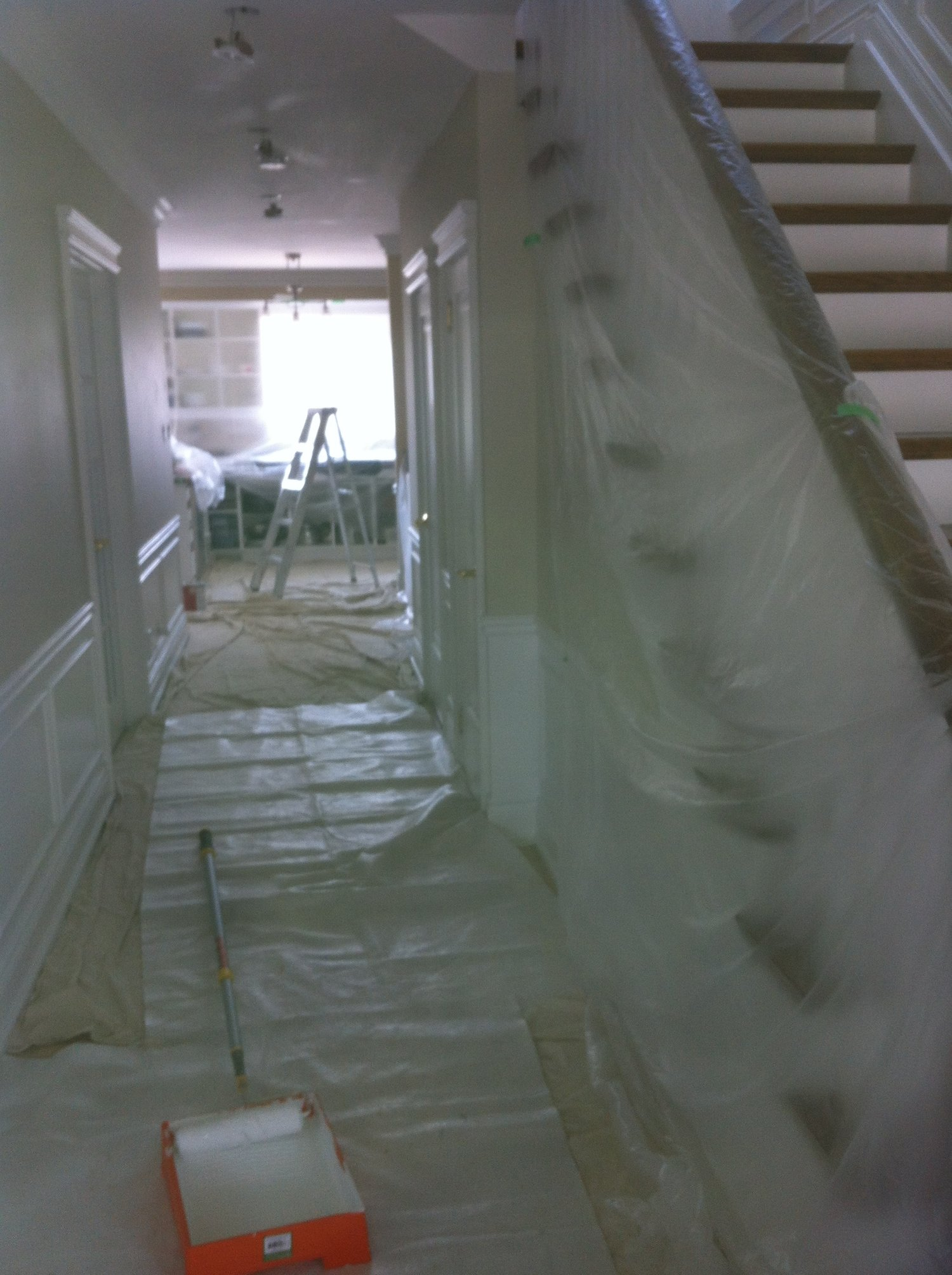 Interior Painting Thornhill.JPG