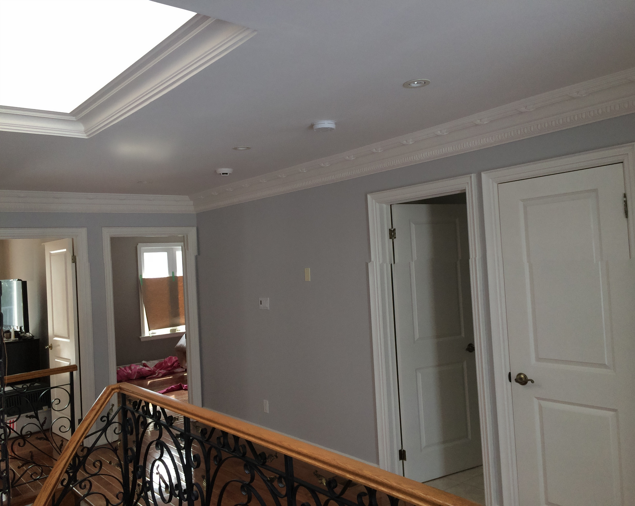 Interior Painting Missisauga.JPG