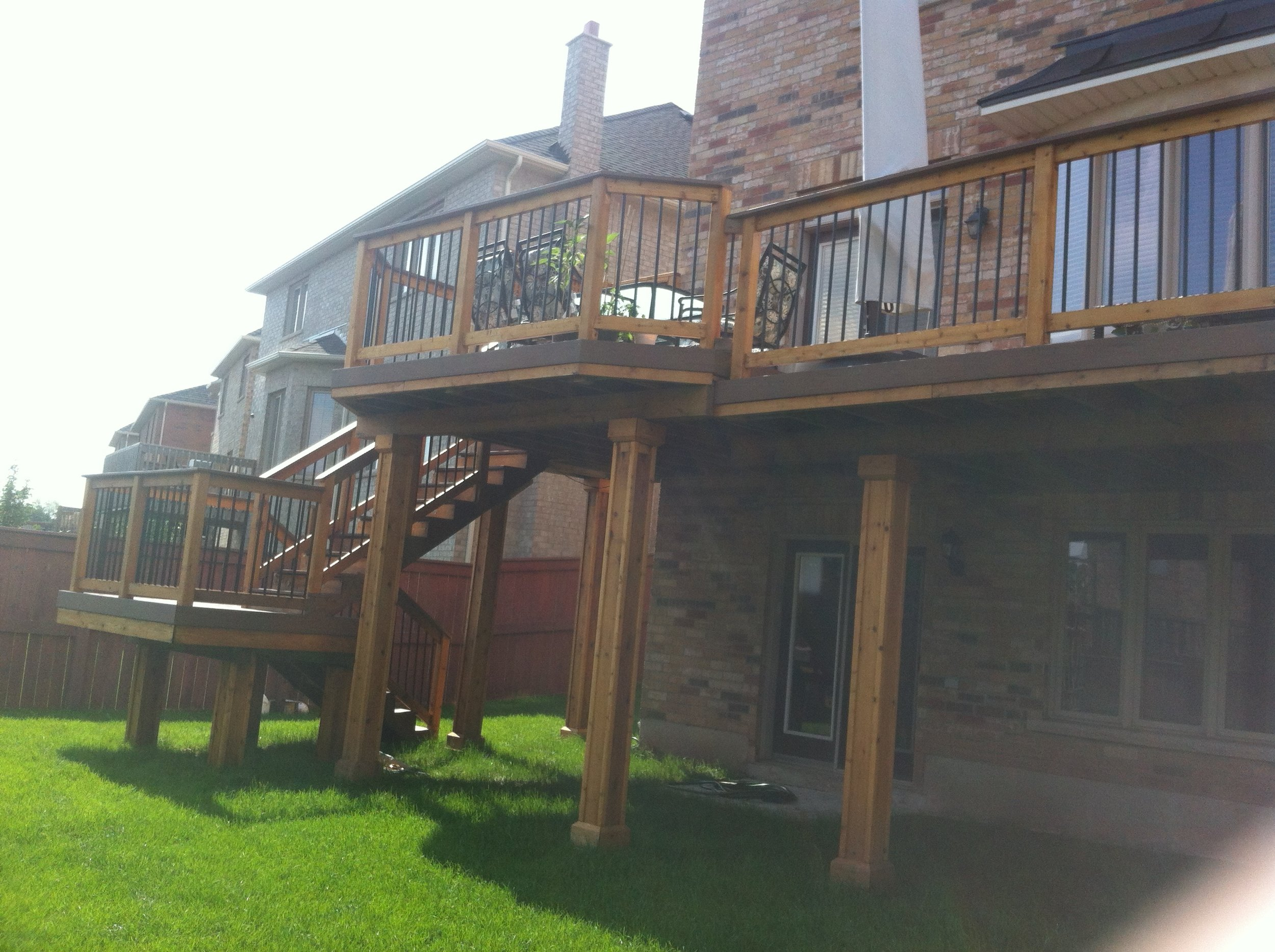 Paint services in toronto.JPG