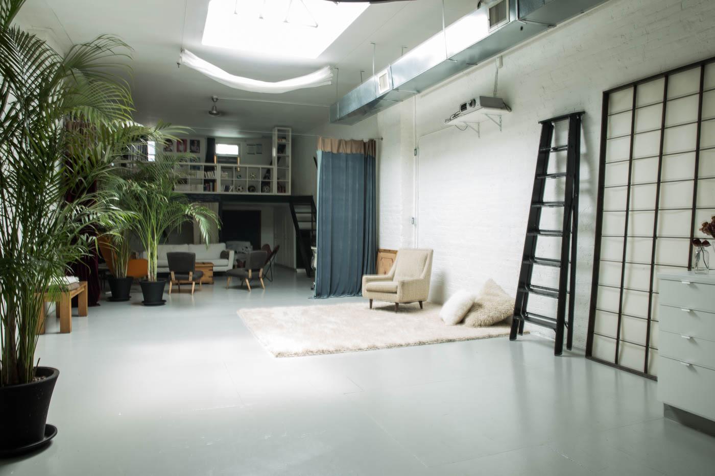 sackett studio-14.jpg