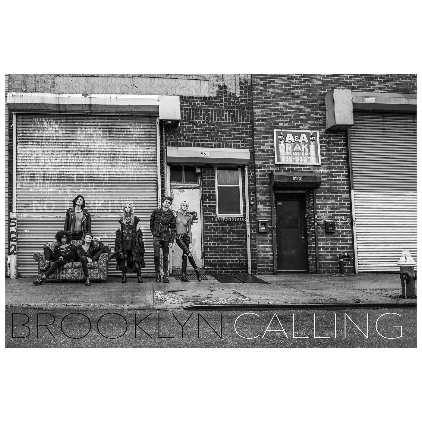 brooklyn-1006.jpg