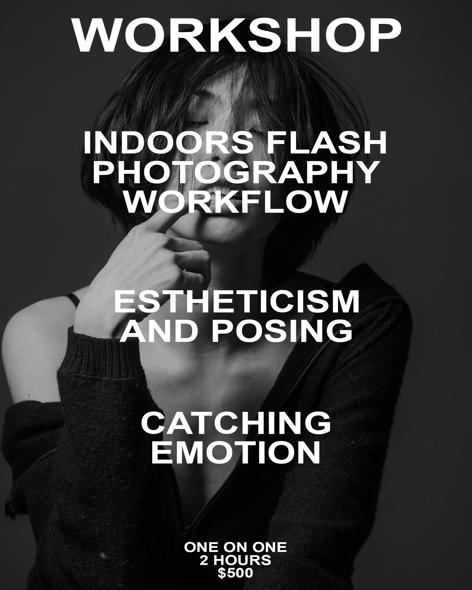 Indoors-Flash2-Photography.jpg