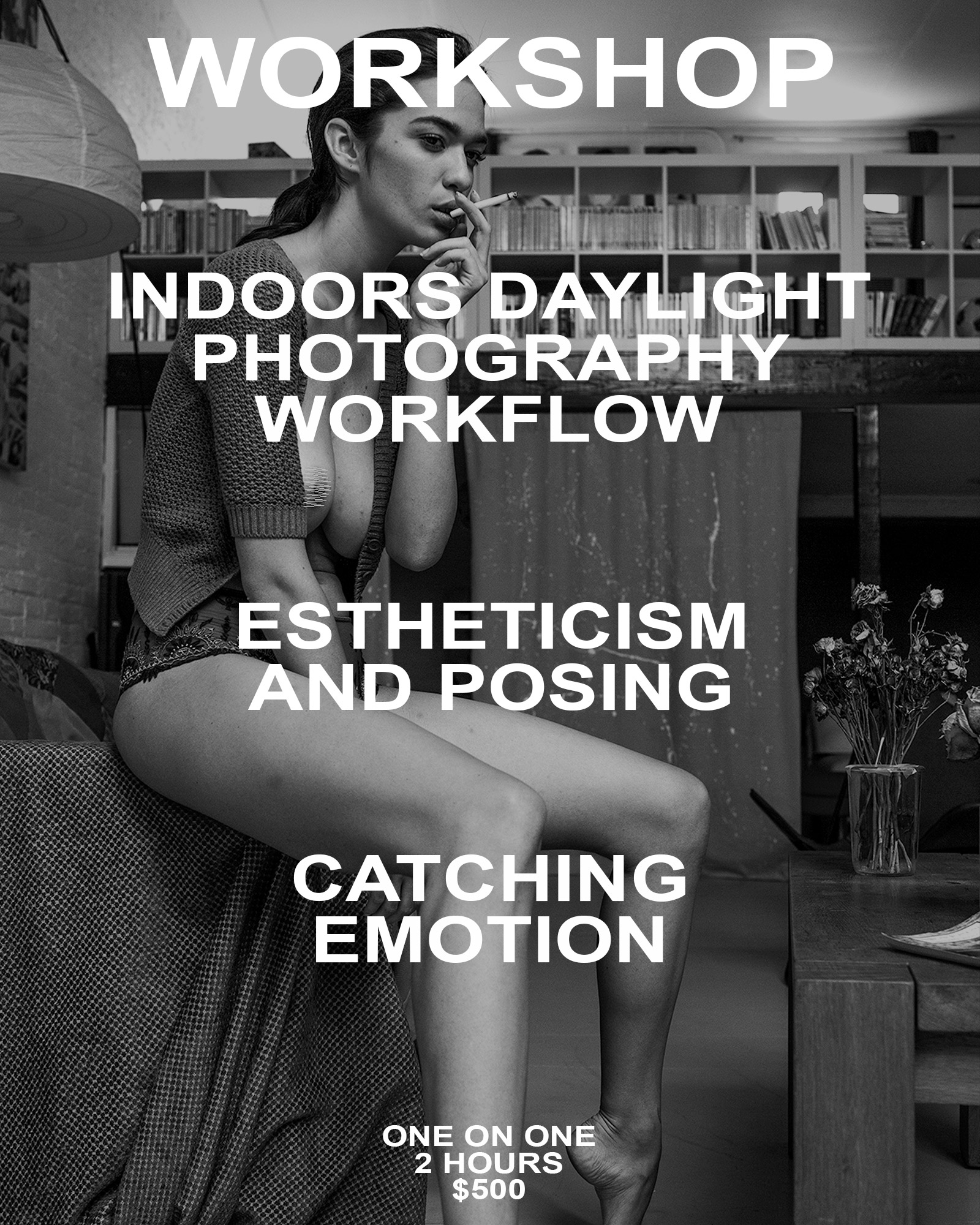 Indoors-Daylight-Photography.jpg