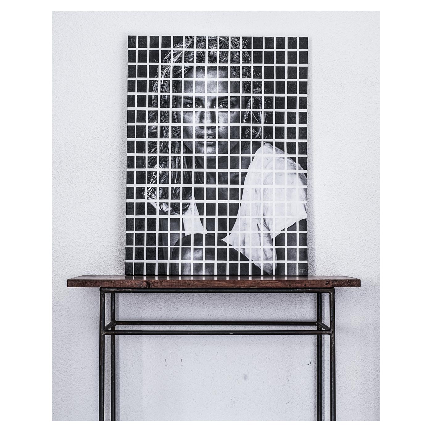 Fine-Art-Collage-St-Trop-1005-Edit.jpg