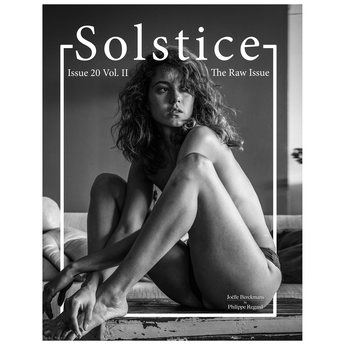 Solstice_Final-1000.jpg