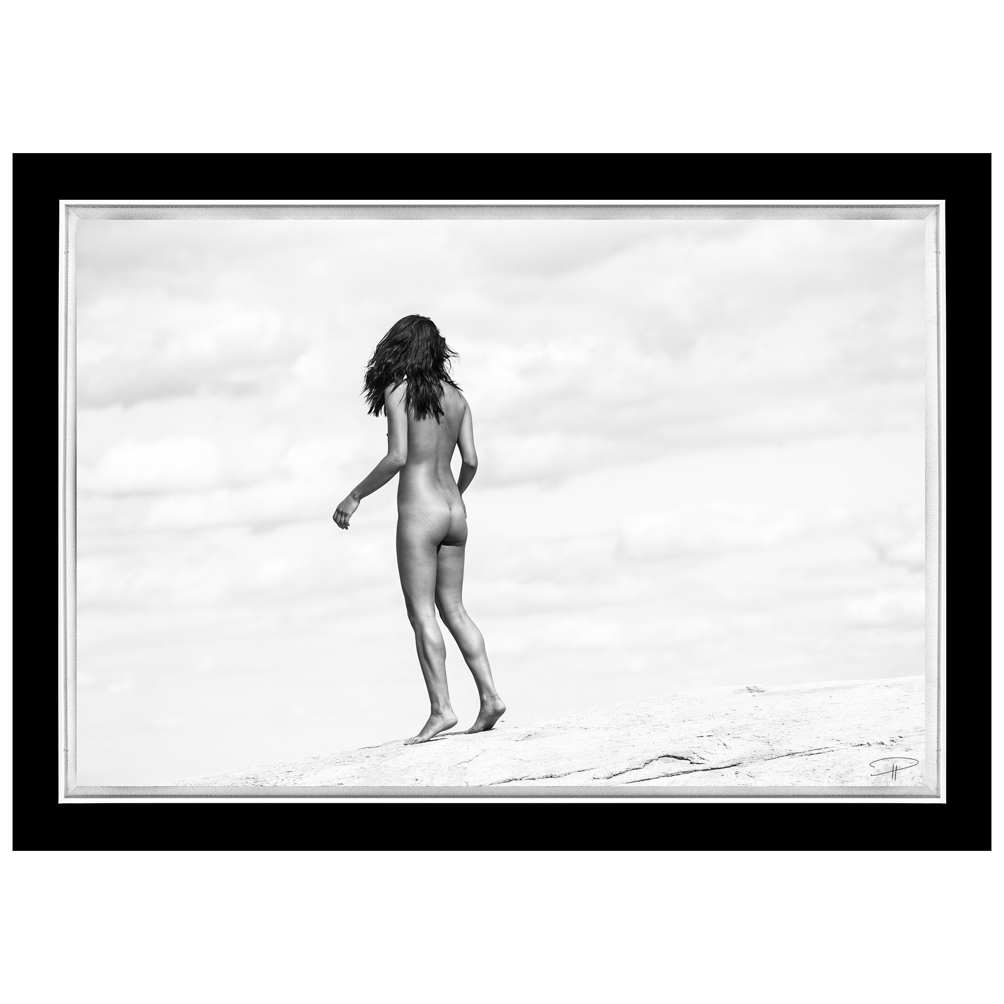 sophie-nude-07