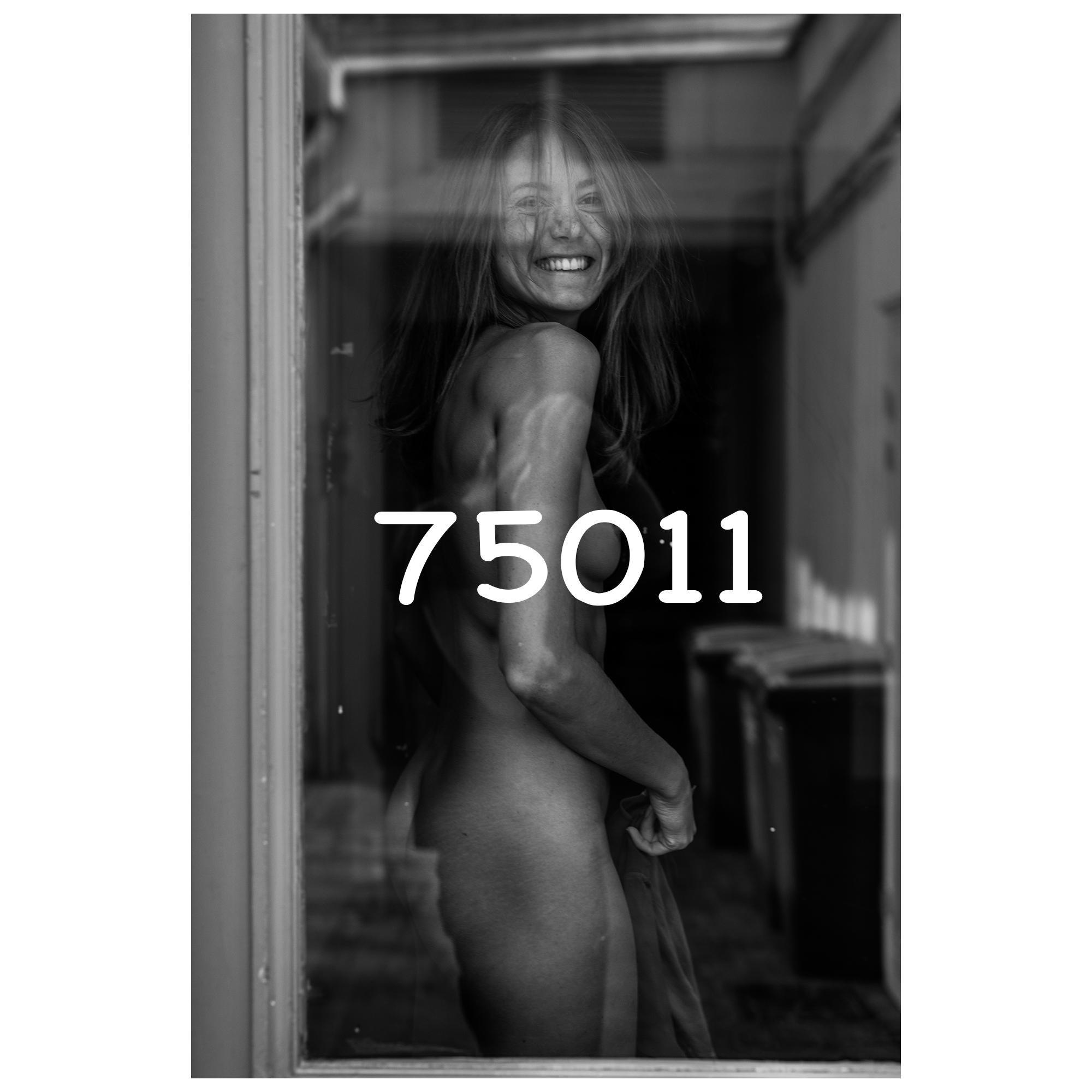 Joelle-3166-Edit.jpg