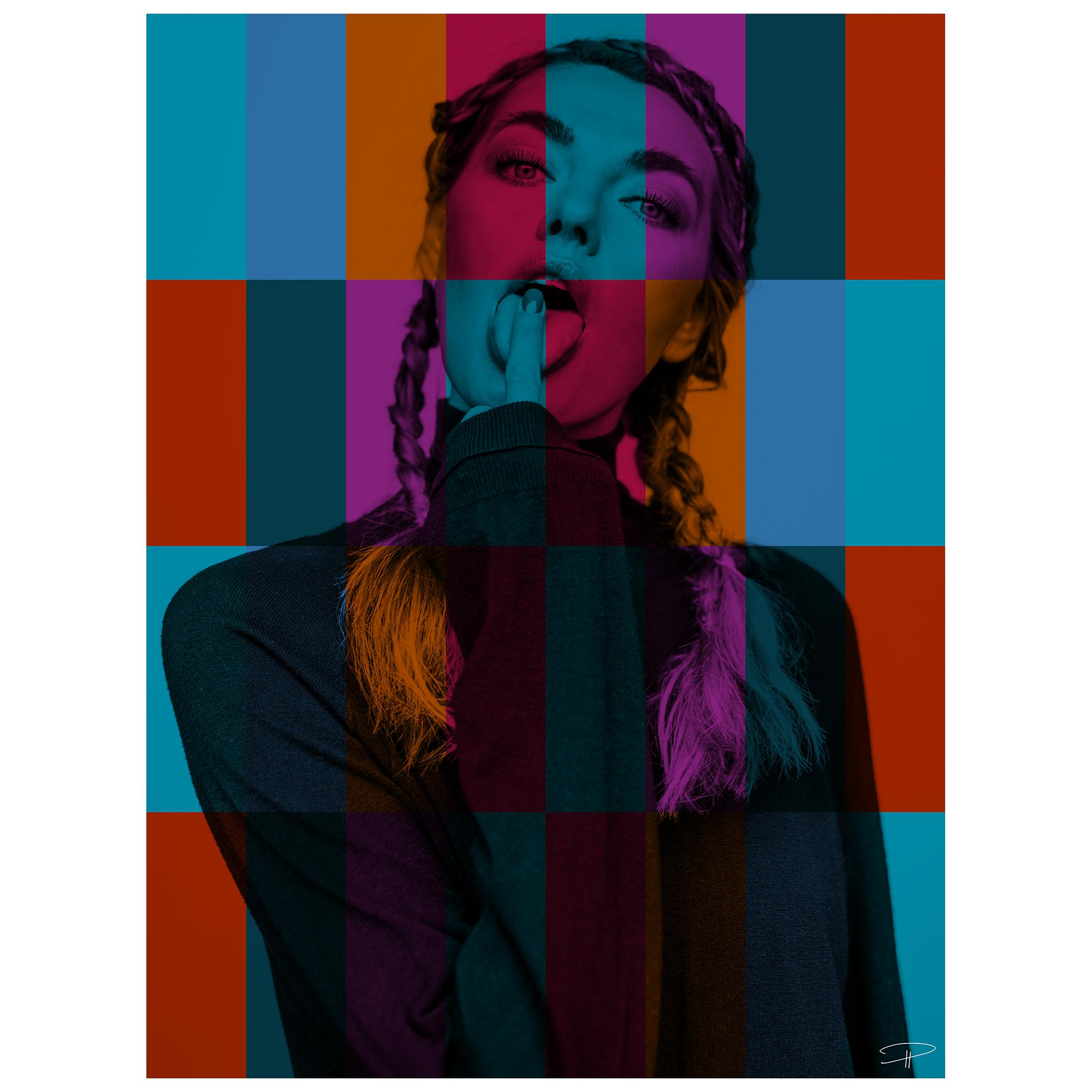 Alina-Finger-Edit.jpg