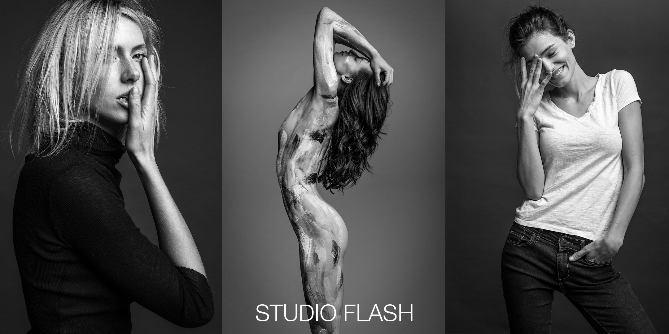 Banner-Studio-Flash.jpg