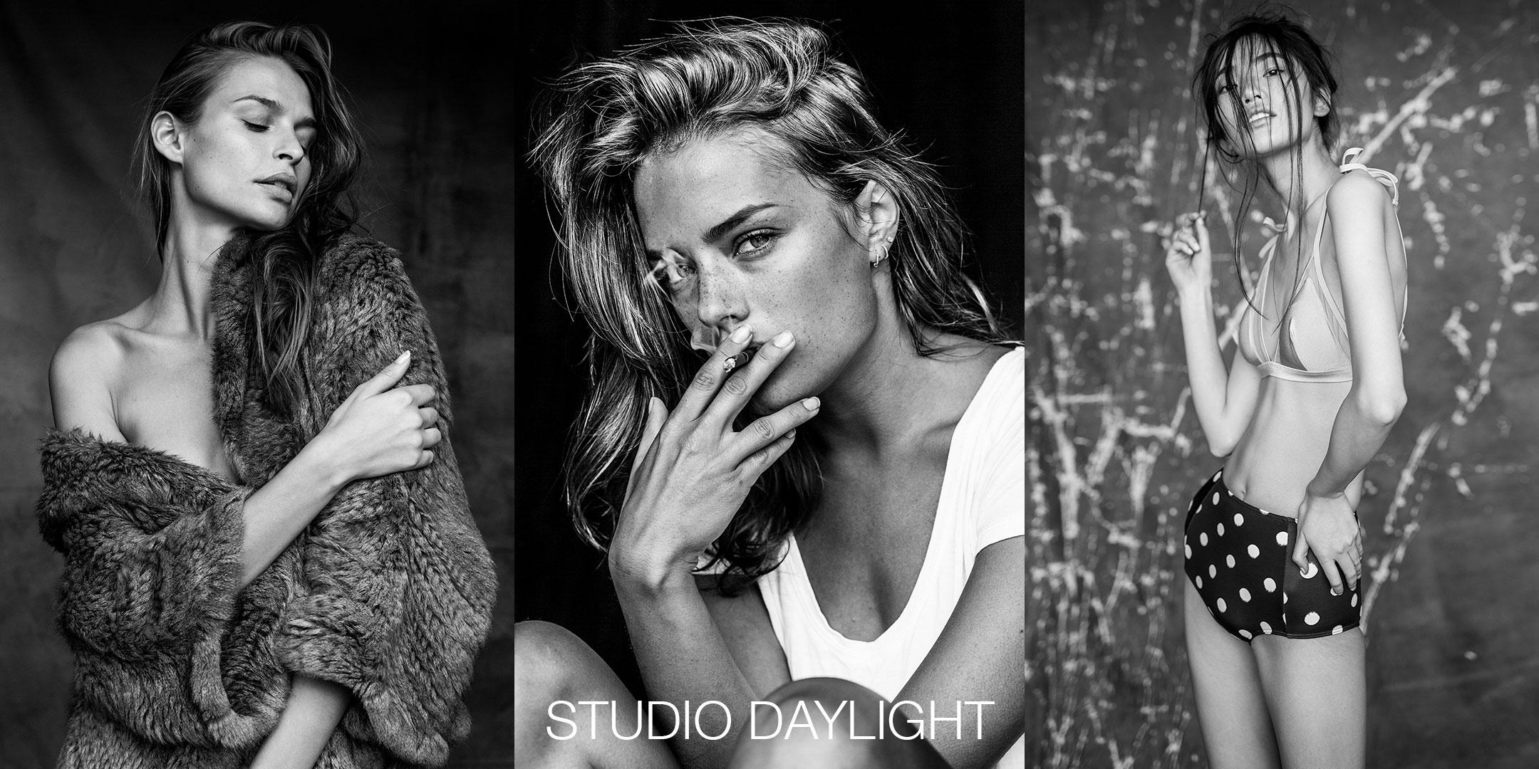 Banner-Studio-Daylight.jpg