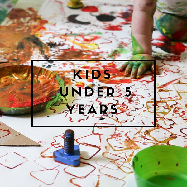 little art,  process art class,  kids toddlers babies, Berlin