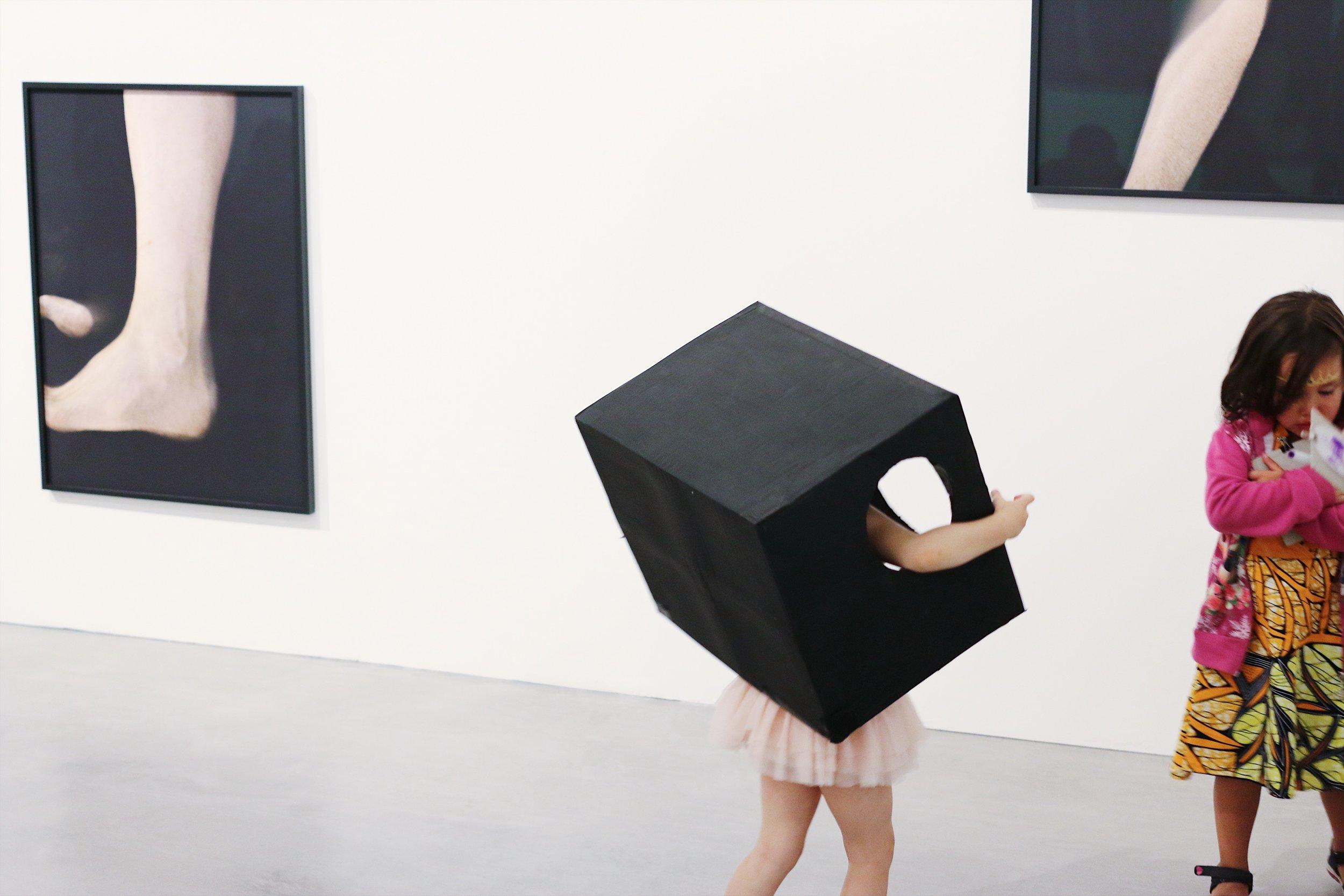 kids in museums, Berlin, familienkunst, kids art, kinderkunst