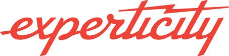 experticity logo.jpeg.png