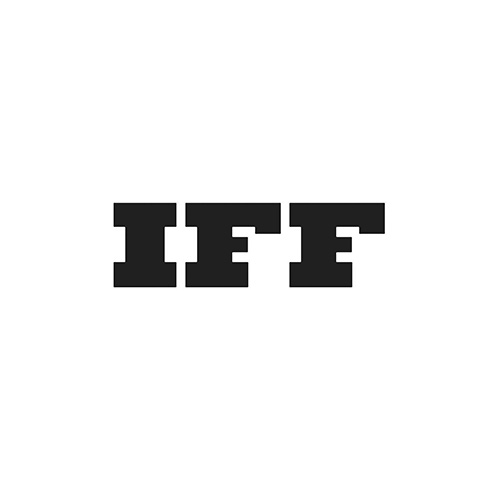 iff_s.jpg