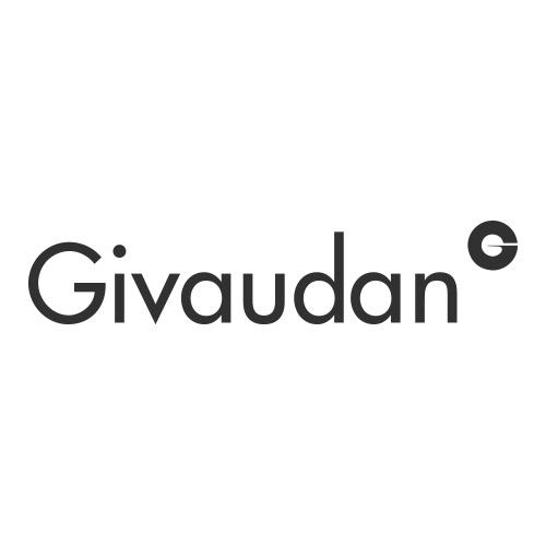 givaudan_s.jpg