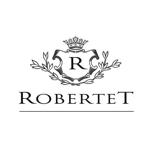 robertet_s.jpg