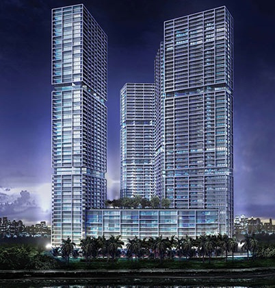 icon-miami-condos-brickell.jpg