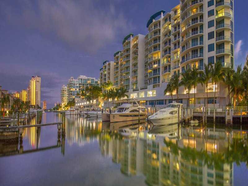 Uptown-Marina-Lofts-3.jpg
