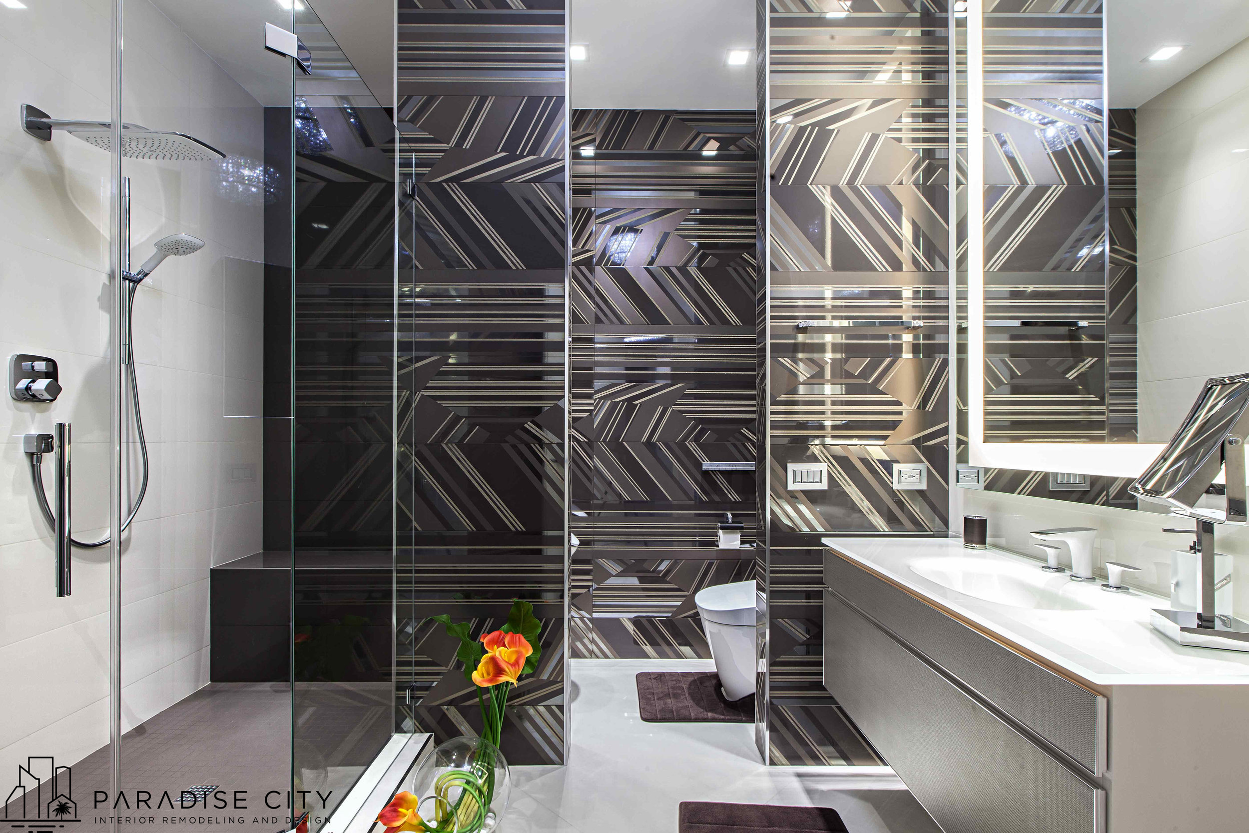 Trump Hollywood Roberto Cavalli bathroom (4 of 1).jpg