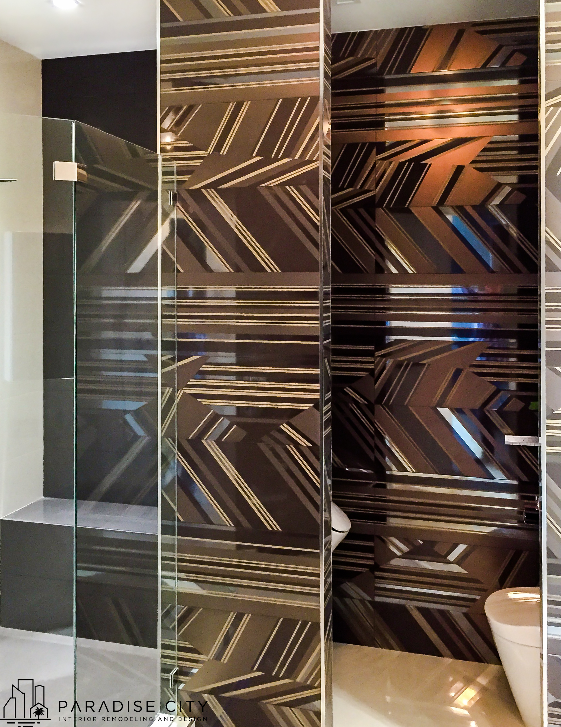 Trump Hollywood Roberto Cavalli bathroom (7 of 1).jpg