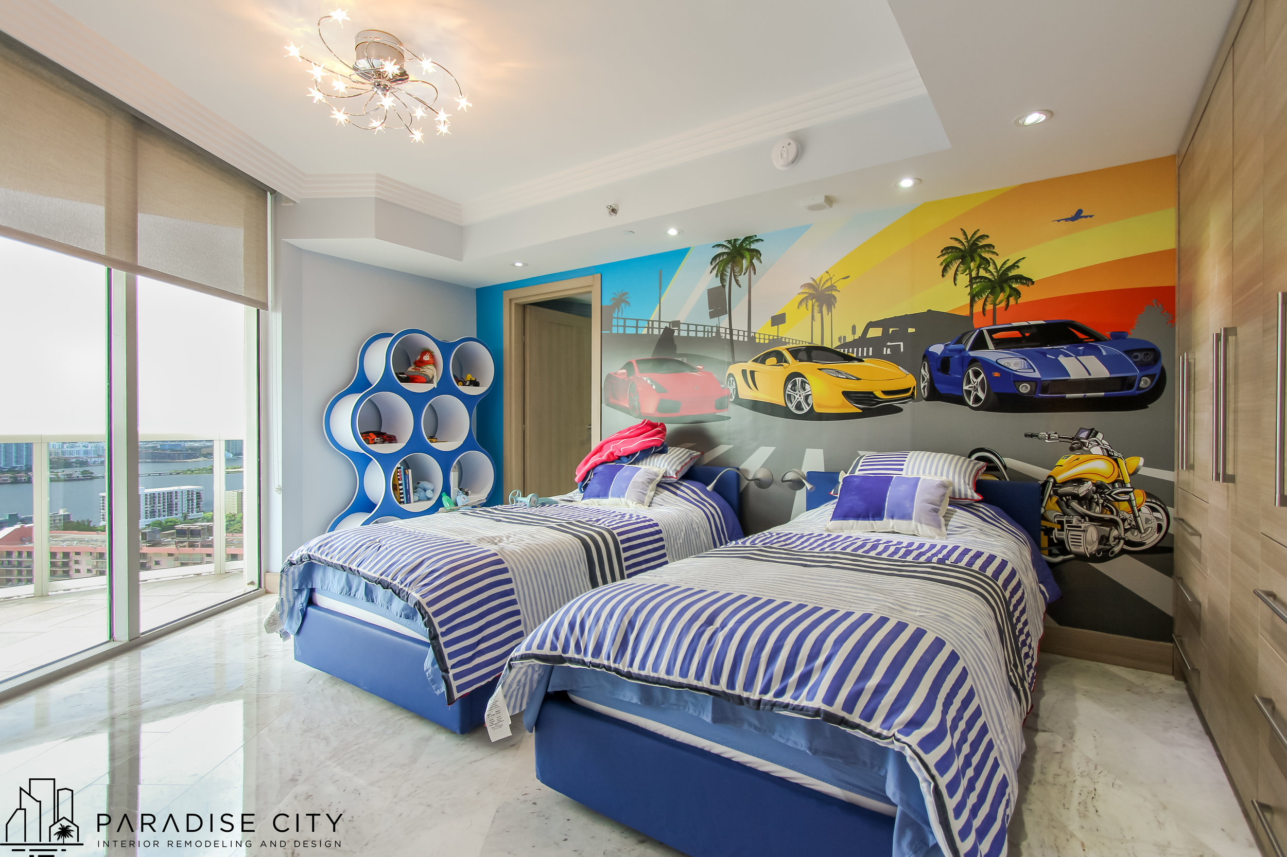 Ocean 4 Blue Bedroom ( copyright ) (2 of 1).jpg