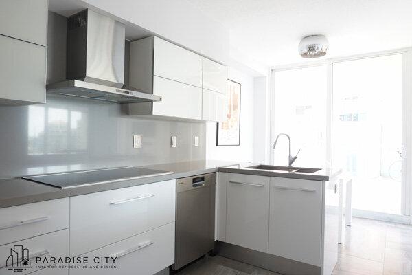 kitchen-remodeling-bal-harbour-florida-interior-design.jpg